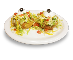 sopes-luiss-mexican-restaurant-eureka-california-humboldt-county